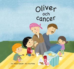 Oliver and Cancer